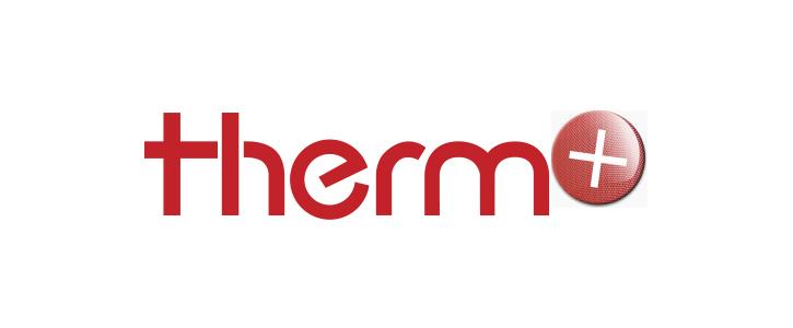 Thermoplus,来自德国的空气源热泵品牌