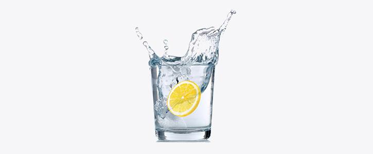 费诺克斯Fernox,水质处理专家,保障您的水健康