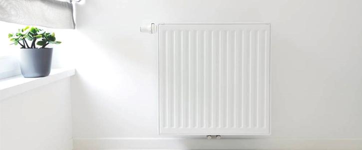 暖气片系统解决方案