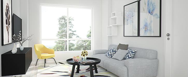 舒适家居系统 | 装修前应该做好哪些准备工作