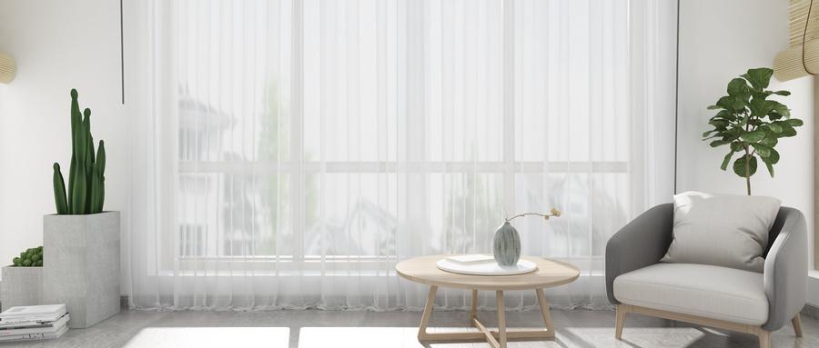 生普舒适家 | 室内气候场景表